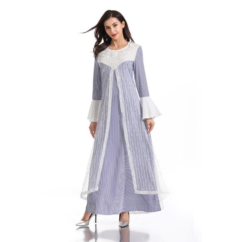 [해외]Abaya 터키 두바이 이슬람 드레스 라마단 kaftan hijab 드레스 이슬람 caftan elbise 터키어 드레스 abayas 여성 이슬람 의류/Abaya 터키 두바이 이슬람 드레스 라마단 kaftan hijab 드레스 이슬람 cafta