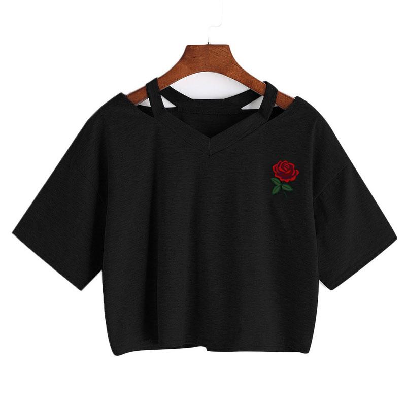 도매 T 셔츠 여성 속눈썹 눈 입술 1980 티 솔리드 여성 패션 화이트 캐주얼 탑 여성 오피스 스타일 인쇄 90s 티셔츠/도매 T 셔츠 여성 속눈썹 눈 입술 1980 티 솔리드 여성 패션 화이트 캐주얼 탑 여성 오피스 스타일 인쇄 90s 티셔